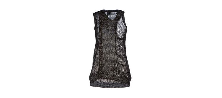PRODUCT_IMAGE Edun - knitwear - jumpers on yoox.com