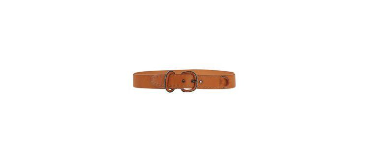 PRODUCT_IMAGE Ermanno scervino - small leather goods - belts on yoox.com