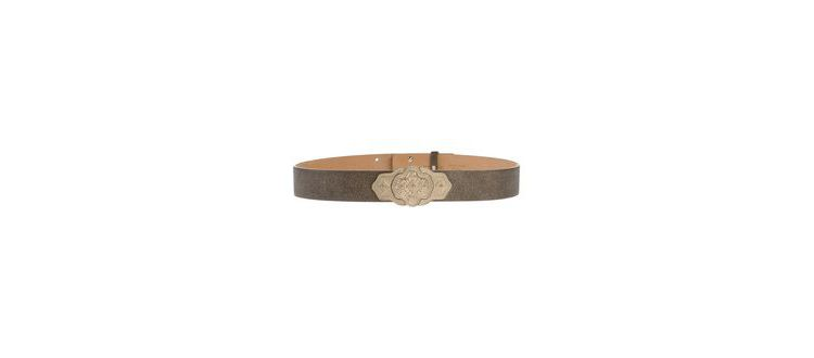 PRODUCT_IMAGE Etro - small leather goods - belts on yoox.com