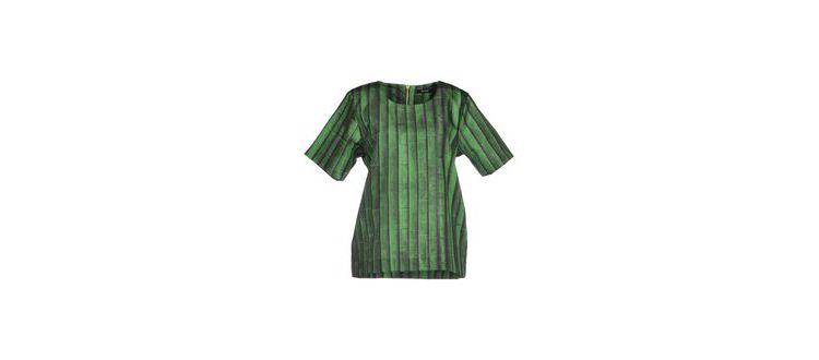 PRODUCT_IMAGE Flage - shirts - blouses on yoox.com