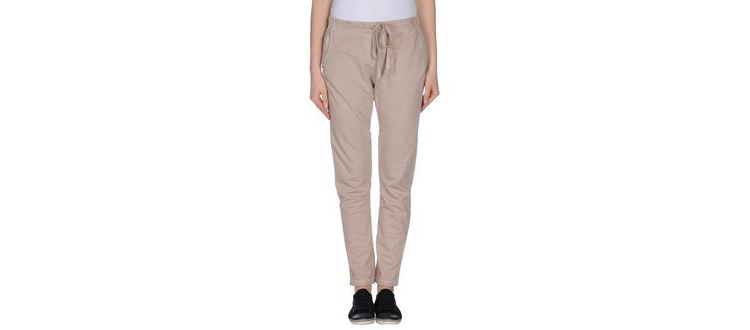PRODUCT_IMAGE Fourminds - trousers - casual trousers on yoox.com