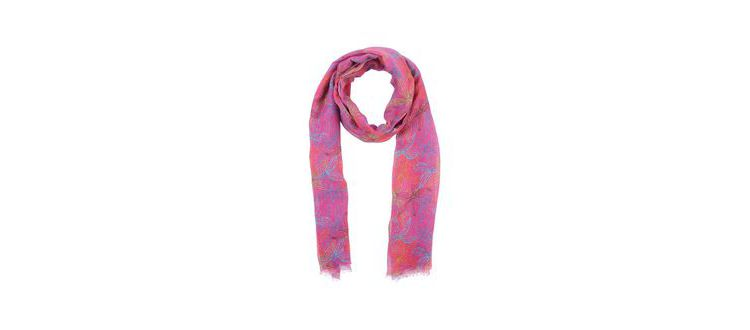 PRODUCT_IMAGE Gierre milano - accessories - stoles on yoox.com