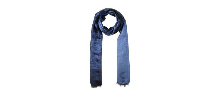 PRODUCT_IMAGE Gucci - accessories - stoles on yoox.com