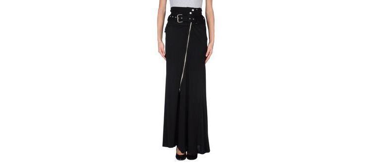 PRODUCT_IMAGE Jean paul gaultier - skirts - long skirts on yoox.com