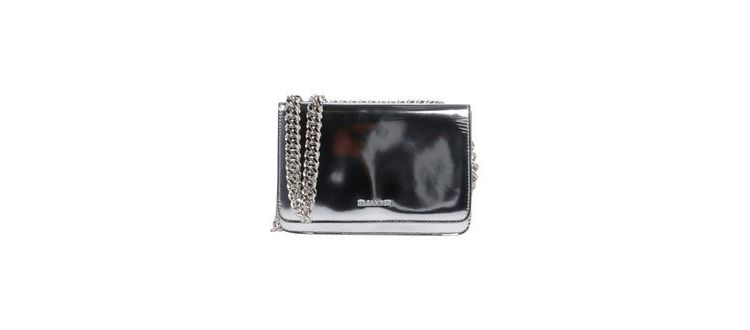 PRODUCT_IMAGE Jil sander - bags - handbags on yoox.com