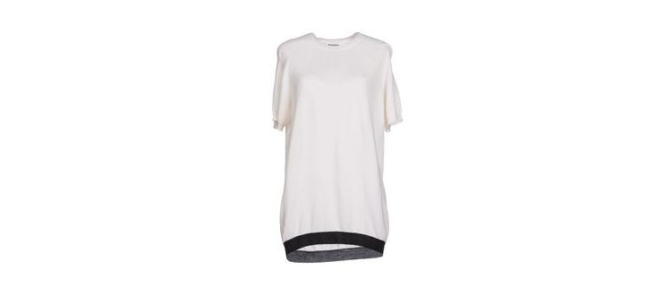 PRODUCT_IMAGE Jil sander - knitwear - jumpers on yoox.com