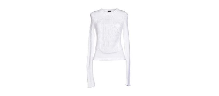 PRODUCT_IMAGE Joseph - knitwear - jumpers on yoox.com