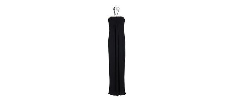 PRODUCT_IMAGE List - dresses - long dresses on yoox.com