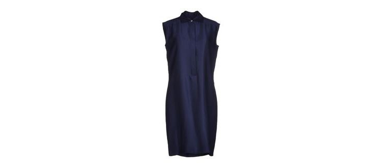 PRODUCT_IMAGE Maison martin margiela 4 - dresses - short dresses on yoox.com