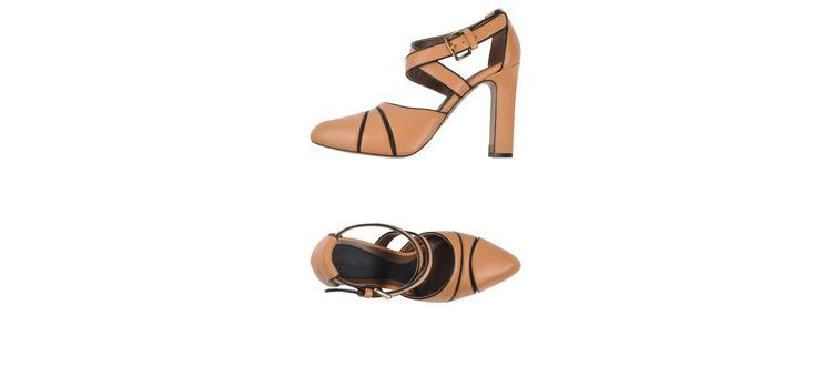 PRODUCT_IMAGE Marni - footwear - courts on yoox.com