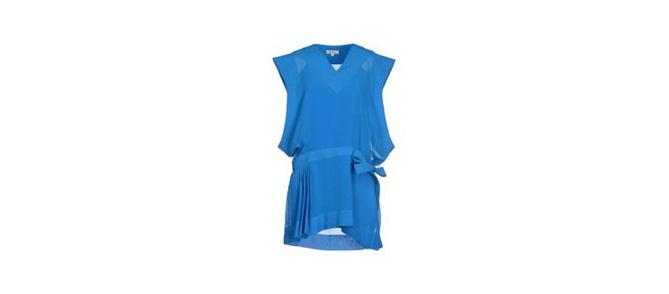PRODUCT_IMAGE Mugler - dresses - short dresses on yoox.com