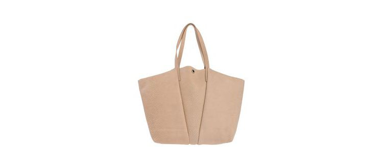 PRODUCT_IMAGE Orciani - bags - handbags on yoox.com