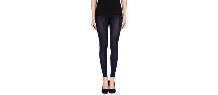 PRODUCT_IMAGE Refrigiwear - trousers - leggings on yoox.com