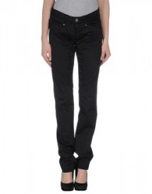 9.2 by carlo chionna - trousers - casual trousers on yoox.com
