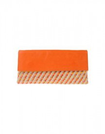 Abaco - bags - clutches on yoox.com