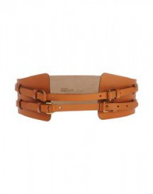 Alexander mcqueen - small leather goods - belts on yoox.com