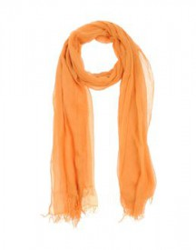 American vintage - accessories - stoles on yoox.com