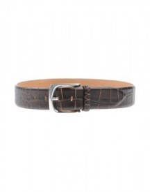 Andrea d' amico - small leather goods - belts on yoox.com