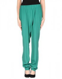 Aniye by - trousers - casual trousers on yoox.com