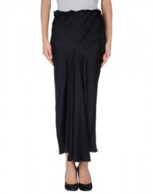 Ann demeulemeester - skirts - long skirts on yoox.com