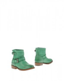 Ash - footwear - ankle boots on yoox.com