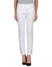 Aspesi - trousers - casual trousers on yoox.com