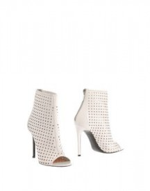 Barbara bui - footwear - ankle boots on yoox.com