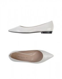 Barbara bui - footwear - ballet flats on yoox.com