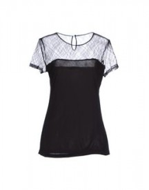 Barbara bui - topwear - t-shirts on yoox.com