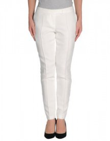 Barbara bui - trousers - casual trousers on yoox.com