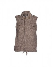 Bark - knitwear - cardigans on yoox.com