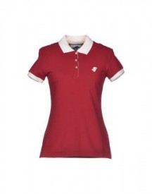 Batter - topwear - polo shirts on yoox.com