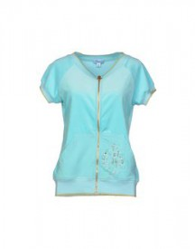 Blumarine beachwear - topwear - sweatshirts on yoox.com