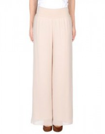 Boutique de la femme - trousers - casual trousers on yoox.com