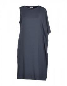 Brunello cucinelli - dresses - short dresses on yoox.com