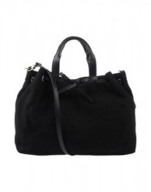 Carlag. - bags - handbags on yoox.com