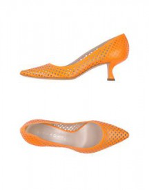 Casadei - footwear - courts on yoox.com
