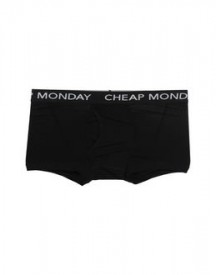 Cheap monday - underwear - boxers on yoox.com