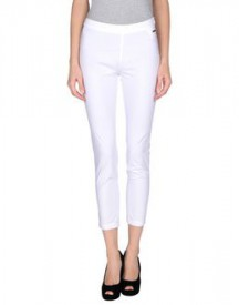 Conte of florence - trousers - casual trousers on yoox.com