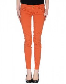 Cycle - trousers - casual trousers on yoox.com