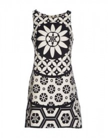 Desigual by l - dresses - short dresses on yoox.com