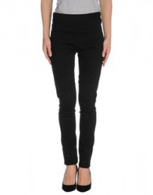 Dkny - trousers - casual trousers on yoox.com