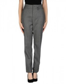 Dondup - trousers - casual trousers on yoox.com