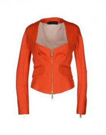 Dsquared2 - coats & jackets - blazers on yoox.com