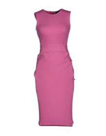 Dsquared2 - dresses - short dresses on yoox.com