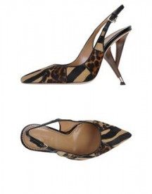 Dsquared2 - footwear - courts on yoox.com
