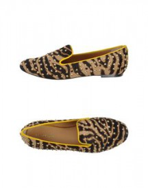 Dsquared2 - footwear - moccasins on yoox.com