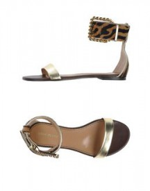 Dsquared2 - footwear - sandals on yoox.com