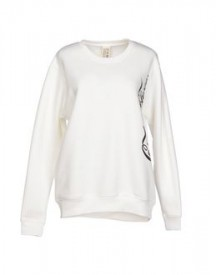 [edward•edward] - topwear - sweatshirts on yoox.com