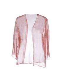 Ermanno scervino - knitwear - cardigans on yoox.com